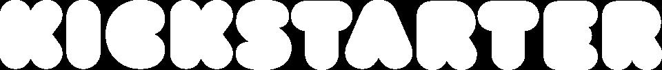Mishka Kickstarter